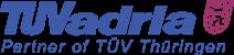TUVAdria